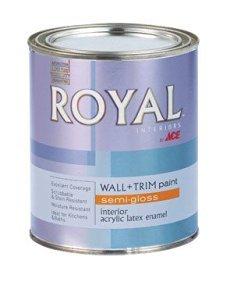 4-each-ace-royal-interiors-semi-gloss-latex-neutral-base-wall-paint-186a340-2