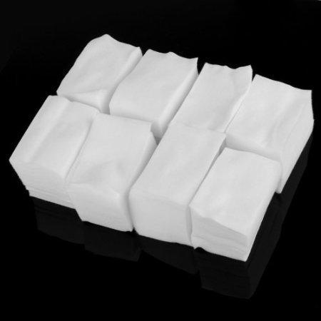 dansuet-700pcs-lint-nail-di-arte-libera-strofinate-paper-del-rilievo-del-gel-di-punte-acriliche-di-r