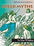 Imitation in Writing: Greek Myths (Imitation in Writing)