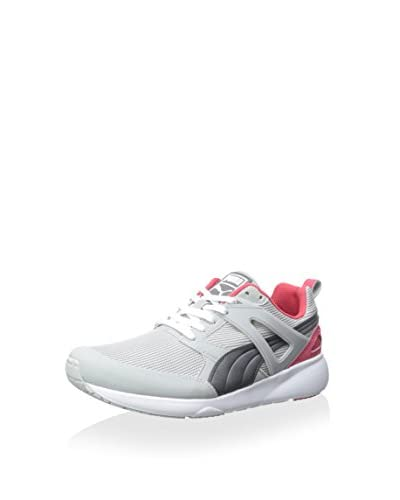PUMA Women's Arial Basic Sports Sneaker