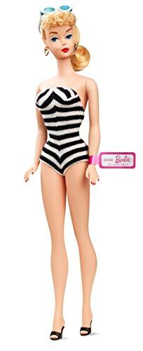 Barbie-Barbie-en-traje-de-bao-1959-Mattel-CFG04