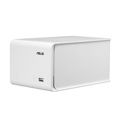 Asus NAS-M25 2 Bay Gigabit Network Storage