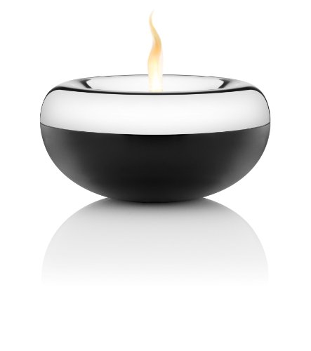 Öllampe Garden candle von Eva Solo