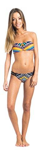 rip-curl-damen-swimsuit-tribal-myth-bandeau-set-black-xs-gsitb4