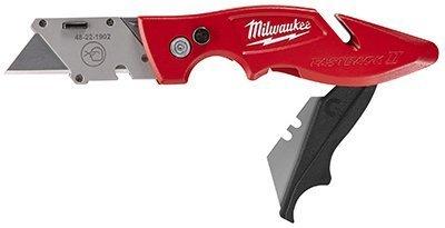 Milwaukee-48-22-1902-Fastback-II-Flip-Utility-Knife-With-Storage