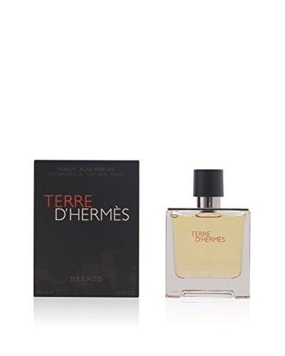 Hermes Terre D'Hermès Edp 75 ml