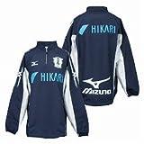 J2 第40節 愛媛FC vs ファジアーノ岡山