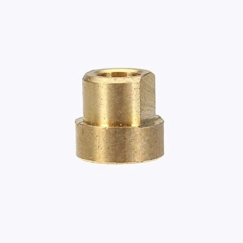 XT-XINTE WL Toys V262 V262-14 Brass Bearing 6CH 24G UFO Rc Spare Part Parts Accessory Accessories Rc Helicopter