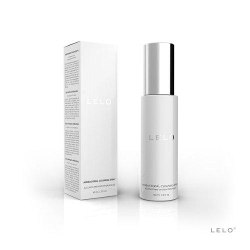 A-action-rapide-ce-spray-facile-dutilisation-60mL-est-le-choix-le-plus-efficace-et-sr-pour-nettoyer-vos-sextoys