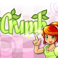 Crumb [Download]
