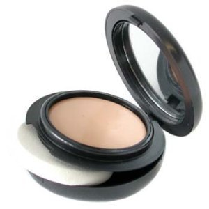 Mac Cosmetics Studio Fix-Powder Plus Foundation 15g/0.52oz NW45 from Mac Cosmetics
