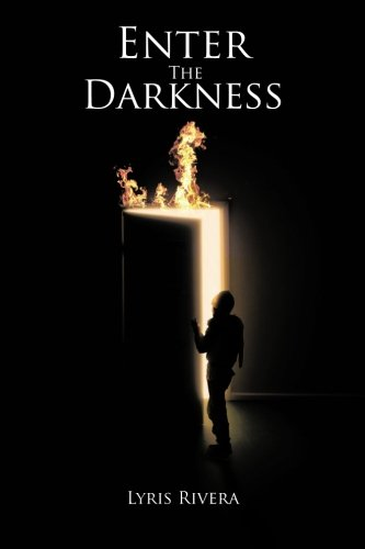 Enter the Darkness: Going Nowhere Fast