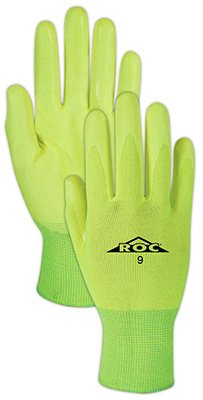 magid-glove-safety-roc27hvtxl-roc-nitrile-glove-x-large-green-by-magid-glove-safety-mfg