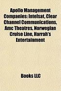 apollo-management-companies-intelsat-clear-channel-communications-amc-theatres-norwegian-cruise-line