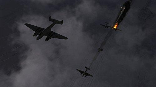IL-2 Sturmovik: Battle of Stalingrad  galerija