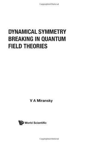 Quantum Vacuum Energy front-301853