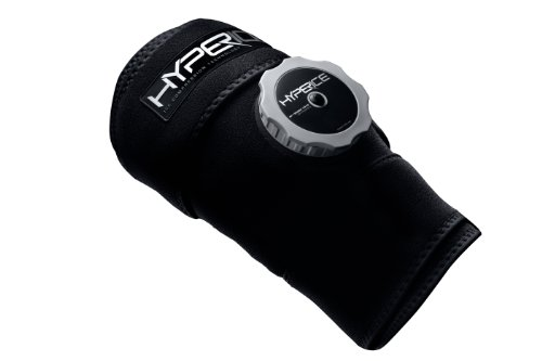 735433e66ad6c Hyperice Knee Cold Therapy Black One Size  Reviews! - shanchekk