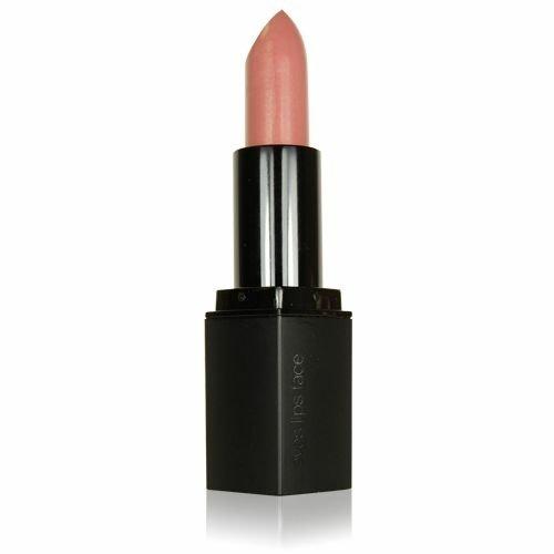 e.l.f. Mineral Mineral Lipstick Rosy Raisin