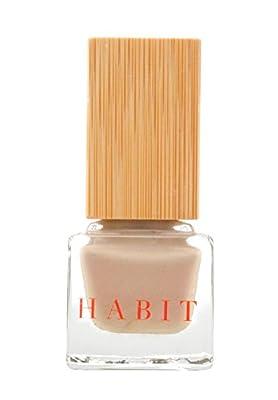 Habit - Vegan / 5 Free Nail Polish (Belle De Jour)
