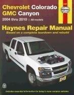 chevrolet-colorado-gmc-canyon-2004-thru-2010-by-max-haynes-jun-1-2011