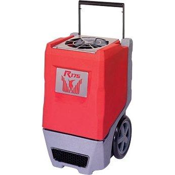 Cheap Phoenix R175 LGR Dehumidifier (4026300) (B008D7IO1O)