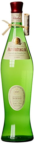 verdicchio-doc-fazi-batt-7522032-vino-cl-75