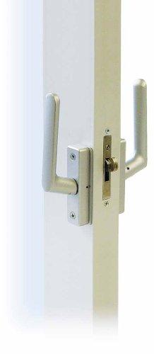 Hardware For Aluminum Storefront Doors