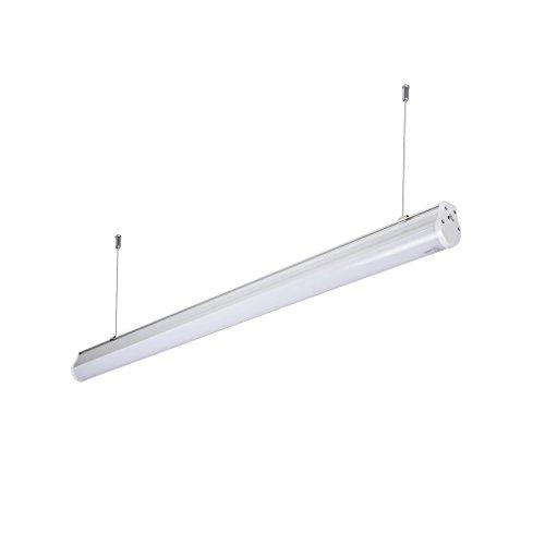 antenr-40w-120cm-ultraslim-led-pendelleuchte-panel-hangeleuchte-panelleuchte-4000-lumens-ersetzt-250