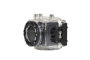 "JOBO JIB 4 Actioncam (1080i/60fps high speed recording, 1080p, 3,81cm (1,5"") Display, 170° Weitwinkel)"