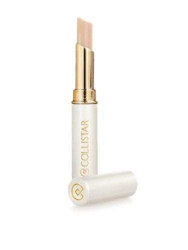primer-labbra-fissatore-levigante-stick-2-ml