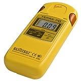 【即納】 ECOTEST TERRA-P+ (土壌、食品の簡易測定が可能) / ECOTEST社