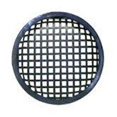 8-Inch Waffle Type Speaker Grill