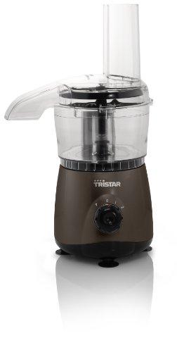 Tristar BL-4010 Robot da cucina