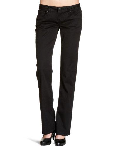 LTB - Valerie 5145, Jeans bootcut da donna, BLACK 200, 48 IT (34W/36L)