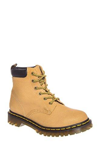 939 6-Eye Boot