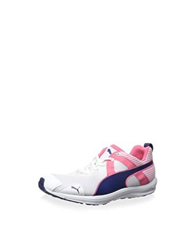 PUMA Women's Evader Geo Sneaker