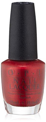 opi-nail-polish-an-affair-in-red-square-05-fl-oz