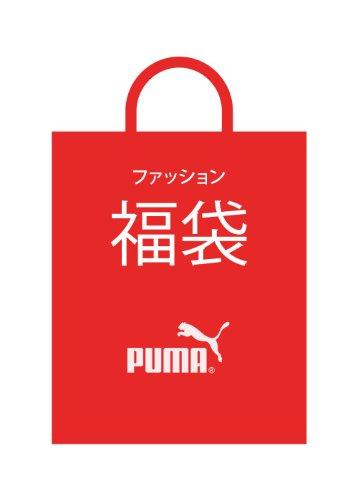 (プーマ)PUMA (プーマ)PUMA ナイガイ メンズスポーツソックス 10足入スペシャルセット Aアソート サイズ25-27cm