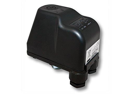 Druckschalter-230V-fr-Hauswasserwerk-Druckwchter-1-5bar-10A-Brunnenpumpe
