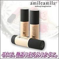 アミルアミラ しっとり 01