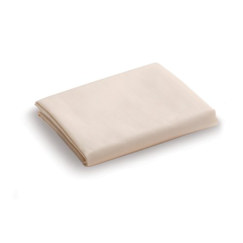Great Deal! Graco Travel Lite Crib Sheet, Candlestick
