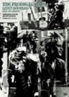LIVE!!BOOTLEG -ウラとオモテー [DVD]