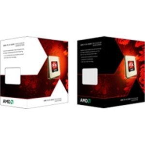 Advanced-Micro-Devices-Inc-Amd-Fx-6350-Hexa-Core-6-Core-390-Ghz-Processor-Socket-Am3Retail-Pack-6-Mb-8-Mb-Cache-Yes-420-Ghz-Overclocking-Speed-32-Nm-125-W-Product-Category-Electronic-ComponentsMicropr