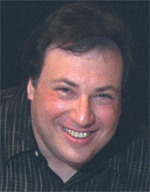 Howard Massey