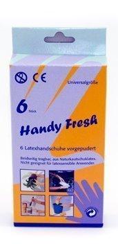 6-unites-3-paire-gant-a-usage-unique-des-gants-de-latex-pour-trousse-durgence-mobile-frais-facile-po