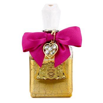Juicy Couture Viva La Juicy Parfum Spray (Limited Edition) - 100ml/3.4oz