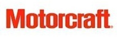 Motorcraft WC96311 Battery to Battery Cable Assembly