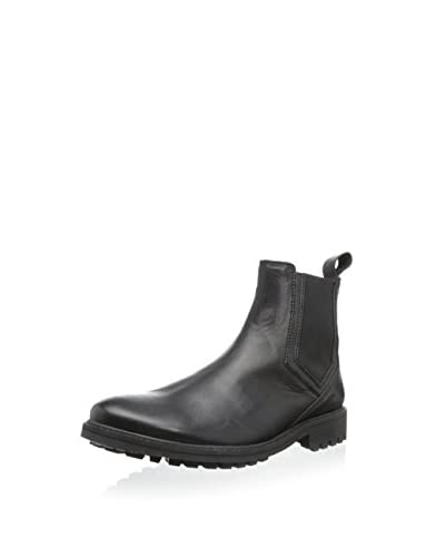 Surface to Air Men's Classic Commando Chelsea Boot