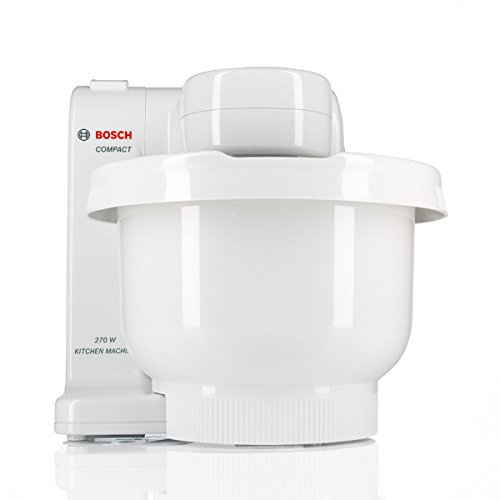 bosch mum 4405 profimixx 44 kitchen machine cheap food. Black Bedroom Furniture Sets. Home Design Ideas