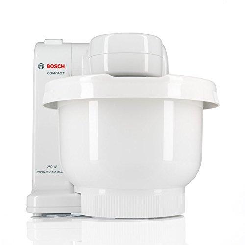 Imagen principal de Bosch MUM4405